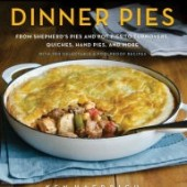 dinnerpies112415