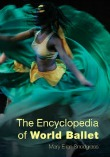 encyclopediaofballetthumb