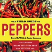 fieldguidetopeppers111315