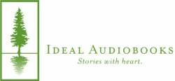 idealaudiobooks11515