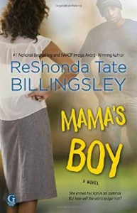 mama's boy_resized