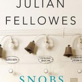Fellowes.Snobs