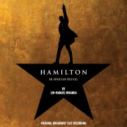 Theater_Hamilton_Cast_Album_1254x1254__1449675195_51853