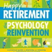 happyretirement.jpg123115