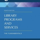 libraryprograms.jpg12715