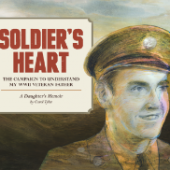 soldiersheart.png12315