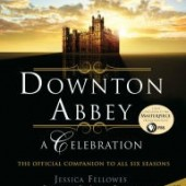 downtonabbyacelebration.jpg1816