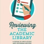reviewingacademiclibrary.jpg11816