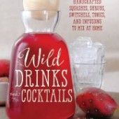 Wildcrafting_Wild_Drinks_and_Cocktails_Emily_Han_Book_Review__1454352818_39426