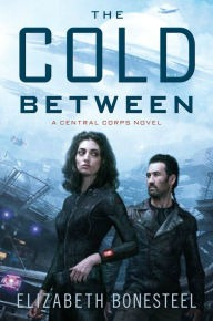 coldbetween.jpg2116