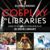 cosplay in libraries thumb