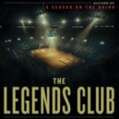 the legends club thumb