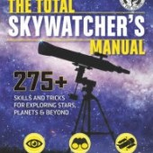 totalskywatchersmanual.jpg2116