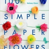 100simplepaperflowers.jpgthumb