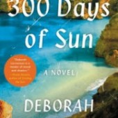 300 days of sun thumb