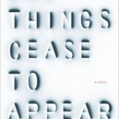 all_things_cease_to_appear_1__1456864721_85706