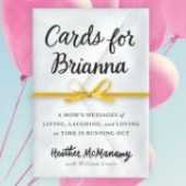 cards for brianna thumb