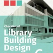 checklist of library design thumb
