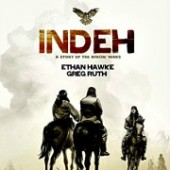 indehTN