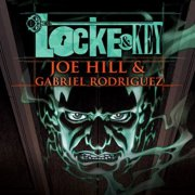 locke_key_audiobook__1458322631_72143