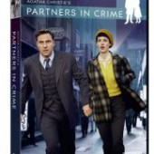 partners_in_crime__1456867507_82062