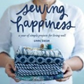 sewing happiness thumb