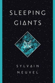 sleepinggiants.jpg31416