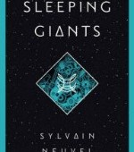 sleepinggiants.jpg31416thumb