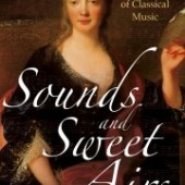 Sounds_Sweet_Airs_1__1460470067_71718