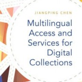 multilingual access