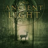 a_green_and_ancient_light_9781481442220_hr__1463758282_29634