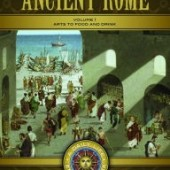 ancientrome.jpg51216