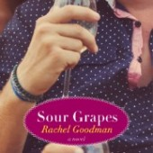 sourgrapesTN