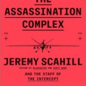 the_assassination_complex_9781501144134_hr__1463757979_41792