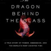 the_dragon_behind_the_glass_9781451678949_hr__1462202122_20418