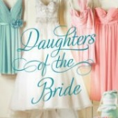 daughtersofthebride.jpgthumb
