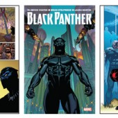 ljx160602webgraphicfeatureBlackPanther