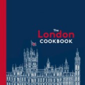london cookbook