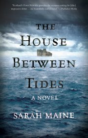 the_house_between_tides_9781501126918_hr__1465490823_16618