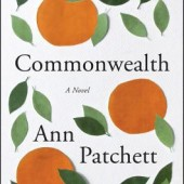 Patchett.Commonwealth