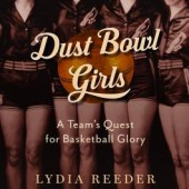 Reeder.DustBowlGirls