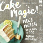 cakemagic.jpg71516thumb