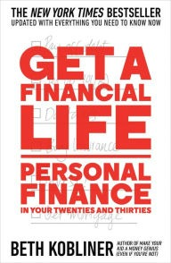 financiallife.jpg72116