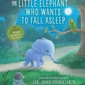 Elephant_Who_Wants_to_Fall_Asleep_GalleyCat__1470848489_78965