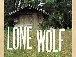 LoneWolf.Vollers