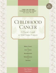 childhoodcancer.jpg83016