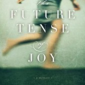 futurejoy.Teich