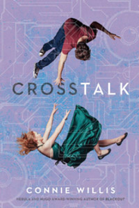 willis_crosstalk