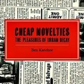 cheapnoveltiestn