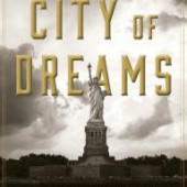 cityofdreams-jpg91616